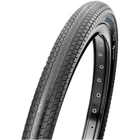 "Maxxis Torch Wired-on Draadband 24X1.75"" SilkWorm, black"